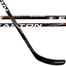 EASTON ST GRIP LEFT SAKIC JUNIOR 50 FLEX HOCKEY STICK