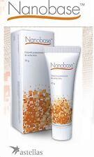 NANOBASE crema para piel muy seca rápido & duradero efecto – 30ml