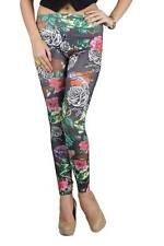N-Gal: Women Legging,Jeggings, Gorgeous Printed Legging- NY2006