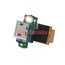 HTC Incredible S G11 S710e Power Charging Port Dock Block Connector Flex Cable