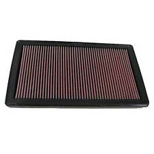 33-2284 - K&N Air Filter For Mazda RX8 1.3 Petrol 2003 - 2011