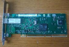 Fiberxon FTM-8025C-F C2126 Lan Card PCI-X Gigabit Server Adapter E-G021-03-01982