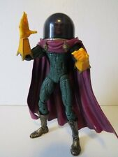 "Marvel Legends Spider Man Classics 6"" Inch Mysterio Action Figure #2"