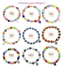 Breast-buddies Breast Feeding Reminder Bracelets