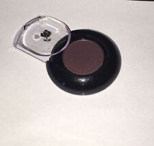 Lancome~Color Design Single Eyeshadow Full Size~Off The Rack~ Boxless