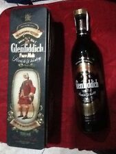 bar Glenfiddich Special Reserve whisky the House of Stewart original