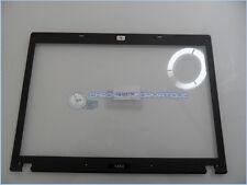 MSI  VR601 MS-163C  - Contour écran E2P-634B211-Y31  / Bezel Cover