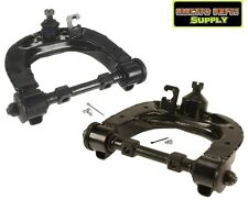 Mitsubishi Montero & Nativa Upper Control Arm with Ball Joint Bushings 2PCS