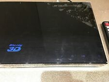 Samsung BD-C6900 3D Blu-ray Player Excellent Condition £0.99P START NO RESERVE.