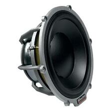 DYNAUDIO E650 ESOTAR2 650, (COPPIA, PAIR) con cono in PHA, bobina Ø 75 mm,
