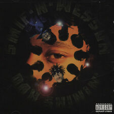 Smif-N-Wessun - Dah Shinin (CD - 1995 - US - Reissue)