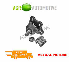 BALL JOINT FR LOWER RH (Right Hand) FOR FIAT DOBLO 1.2 65 BHP 2001-04