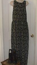 Mango Brazil Size 8 Summer  Women's Dress