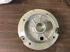 Flygt Bearing Holder - P2075/P3 Part#0000004338500