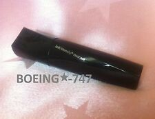 L⊙¿⊙k! Mary Kay LASH INTENSITY Mascara AWESOME!!! JUST RELEASED Ready to Ship ✈