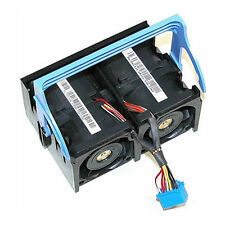 Dell Poweredge 1950 Fan Assy TC146 / MC545