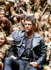 PHOTO MAD MAX 3 - MEL GIBSON REF (GIB220820132)