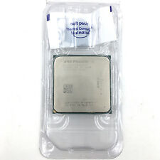 AMD Phenom II X6 1090T Black Edition 3,2 GHz Six Core HDT90ZFBK6DGR Prozessor