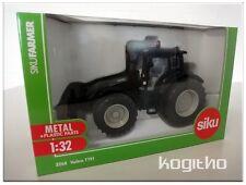 NIP SIKU Farmer 1:32 the Cast + Plastic parts 3268 Valtra T191