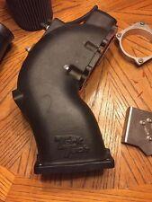 Saleen Series II Tork Tech Supercharger Inlet Kit Mustang M90 **RARE**