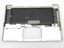 """95% NEW Top Case Topcase Keyboard for A1286 MacBook Pro 15"""" 2009 No Trackpad"""
