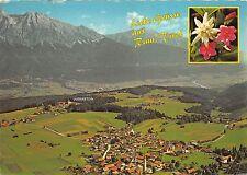 BR15440 Rinn Wallfahskirche Judenstein  austria