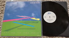 Electric Light Orchestra: Getting to the point/ Megamix 12'' Vinyl Maxi