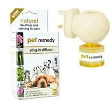 Pet Remedy Diffuser Pack 40ml, Premium Service, Fast Dispatch