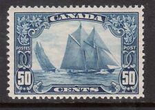 Canada #158 VF/NH