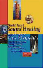 Sound Healing with the Five Elements: Sound Instruments, Sound Therapy, Sound...