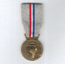 LUXEMBOURG. Medal of National Recognition 1940-45