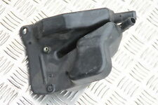 DUCATI 620 IE MONSTER 620IE 800 CRANKCASE BREATHER CATCH OIL TANK