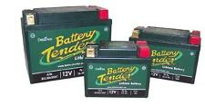 Battery Tender - BTL14A240C - 12V Lithium Iron Batteries`