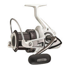 DAIWA shorecast 25A FIXED Spool Beach Casting Reel, BASS o SPIAGGIA PESCA