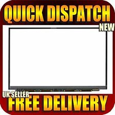 """New B131HW02 V0 For Sony Vaio VPCZ1 Series Laptop Screen 13.1"""" LED BACKLIT FHD"""