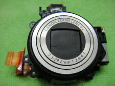 GENUINE CANON A630 LENS ZOOM UNIT REPAIR PARTS