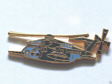 CH-53E Helicopter Marines  Military Aircraft Pin Beautiful Cloisonne (lg) (#020)