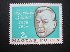 Ungarn, Magyar posta  MiNr. 2253 A  postfrisch (U 662)