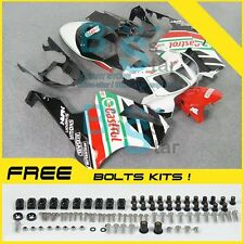 Fairing For HONDA VTR1000 RVT RC51 SP1 SP2 00 01 02 03 04 05 06 2000-2006 09