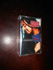 CombiNation by Maxi Priest (Cassette, Jul-1999, Virgin)