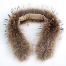 New Brand Women&Men Winter Fur Collar Scarf/Shawl/Wrap Neck Warmer