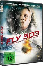 FLIGHT 503