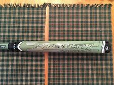 *RARE* MUST SEE! EASTON STEALTH CLARITY SSR1B 34/24 (-10) ASA SUPER HOT!!