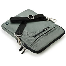 "VanGoddy Laptop Shoulder Bag Pouch Case for Apple MacBook Air Pro 11.6"" / 13.3"""