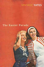 The Easter Parade by Richard Yates (Paperback, 2008)