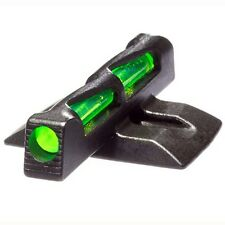 HIVIZ Sight Systems LCLW01 Litewave Front Sight For Ruger LC9/LC380