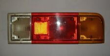 INNOCENTI MINI 90 - 120 - DE TOMMASO/ FANALE POSTERIORE DX/ REAR LIGHT RIGHT