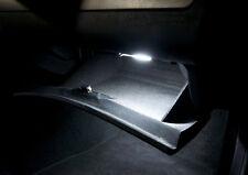 1 ampoule à LED smd  Blanc Eclairage Lumière Boîte à gants pour BMW série 3  E46