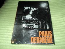 """DVD NEUF """"LE MEILLEUR DE L'EMISSION PARIS DERNIERE"""" Thierry ARDISSON"""