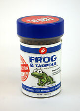 Pisces Frog & Tadpole Bites (1.2 oz)